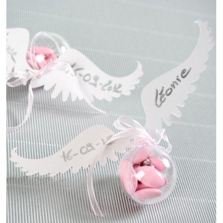 17 meilleures id es propos de ailes d 39 ange sur pinterest for Tableau aile d ange