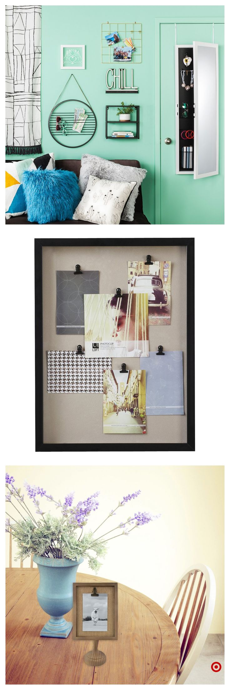 Shop Target for photograph clip you will love at great low prices. Free shipping on orders of $35+ or free same-day pick-up in store.