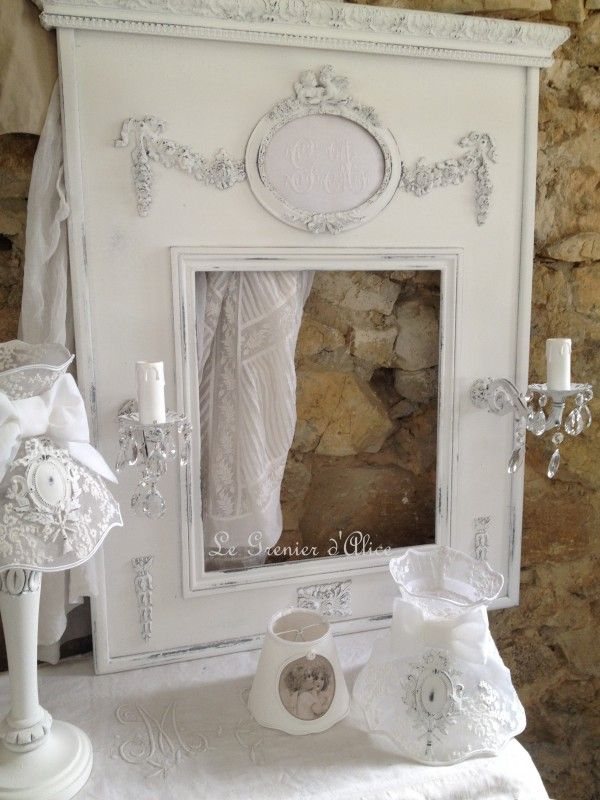 25919 best white ecru cream images on pinterest vintage linen white cottage and lace. Black Bedroom Furniture Sets. Home Design Ideas
