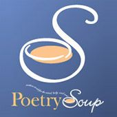 Short Poems. These are the most popular short poems written by PoetrySoup Members. You can search for short poems by poem length and keyword.