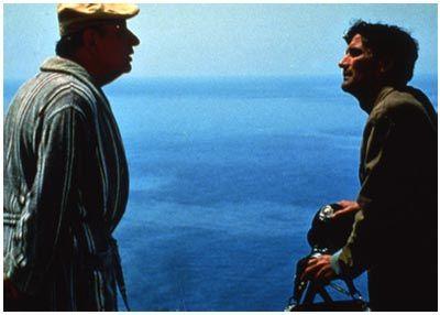 Il Postino (1994)