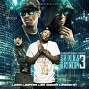 SHININ & GRINDIN 3 - TYGA,2CHAINZ,YG,FUTURE Hosted by DJ NOIZE DJ RAPTURE DJ BIG HEADLINE DJ POISON IVY - Free Mixtape Download or Stream it