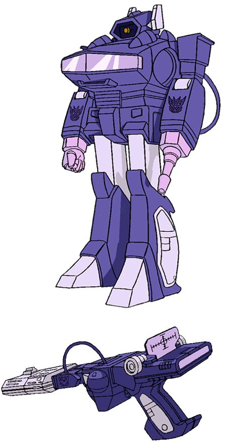 48 best images about Decepticons (デストロン/ディセプティコンズ) on ...