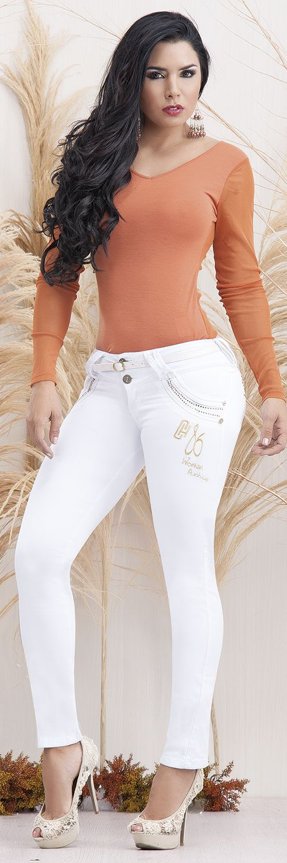 pantalones las mejores chicas putas