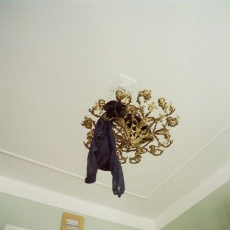 Taavitsainen Finnish Photographer: http://nykyinen.com/ida-taavitsainen-the-memory-of-my-wardrobe/#