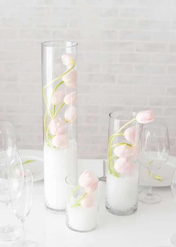 78 best id es propos de mariage de tulipe sur pinterest. Black Bedroom Furniture Sets. Home Design Ideas