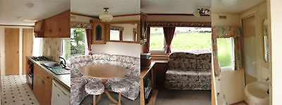 July self catering #holiday caravan #accommodation peak #district buxton,  View more on the LINK: 	http://www.zeppy.io/product/gb/2/282059882659/