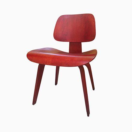 Die besten 25+ Charles eames stuhl Ideen auf Pinterest Eames - esszimmer mobel vertraute atmosphare stuhle