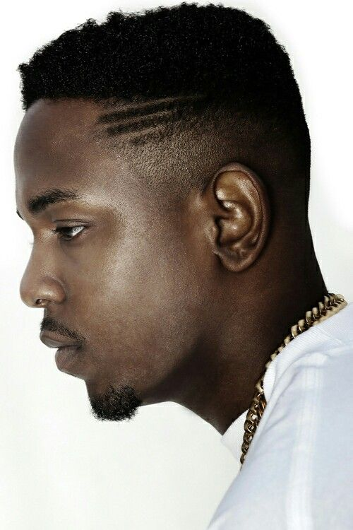 kendrick lamar hair styles yea even the haircut hairstyles coupes 6011