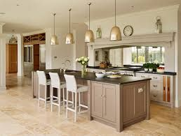 2219 best kitchen design ideas images on pinterest | kitchen ideas