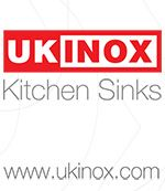 Ukinox Kitchen Sinks