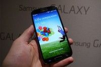 Virgin Media confirms Samsung Galaxy S4 pricing Ahead of the Samsung Galaxy S4 release date, Virgin Media has confirmed its pricing for the quad-core, Android powered handset.