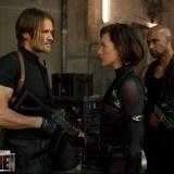 Resident Evil 5: Retribuição ganha novas imagens e novos vídeos