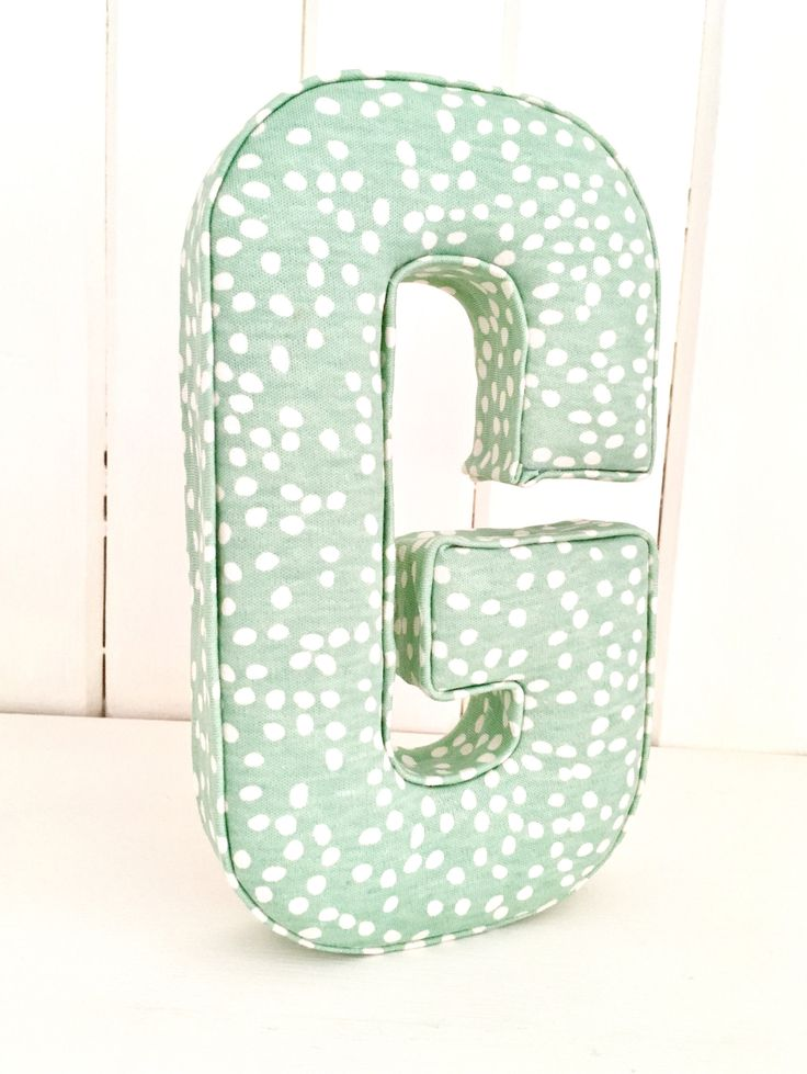 A personal favourite from my Etsy shop https://www.etsy.com/uk/listing/531382817/mint-nursery-decor-personalised-baby