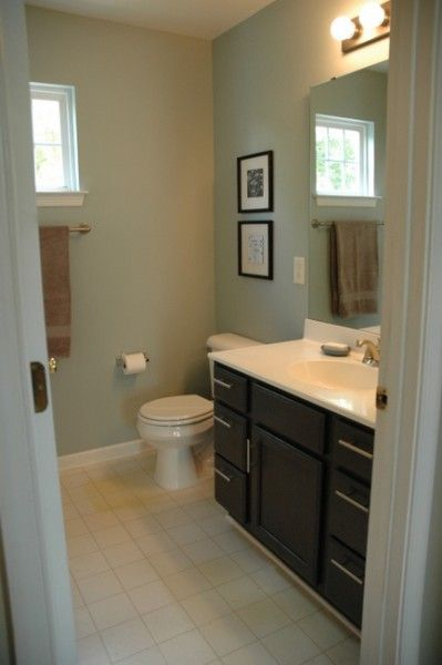 Maryland Bathroom Remodeling Painting Home Design Ideas Best Bathroom Remodeling Maryland Painting