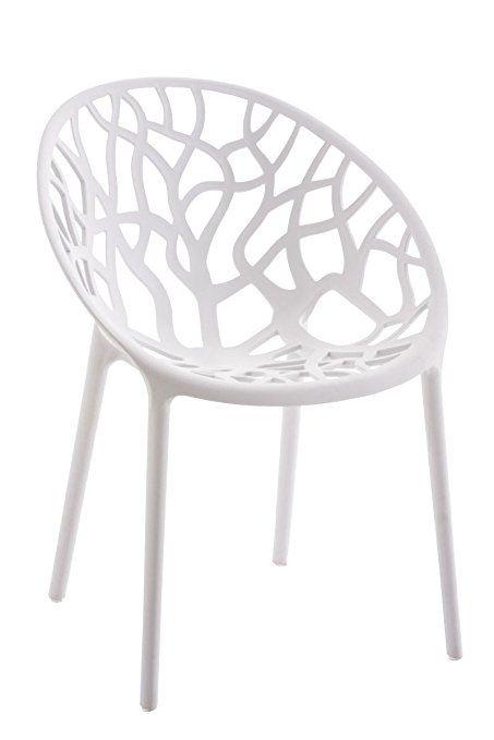 Affordable Besten Stuhle Bilder Auf Pinterest Kunststoff Balkon Und  Stapelstuhl Garten Alu Sammlung With Alu Stapelstuhl With Alu Stapelstuhl  Garten