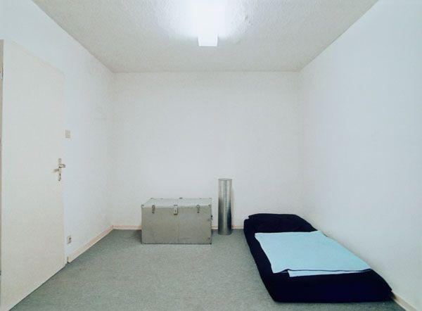 Gregor Schneider - Totes Haus ur