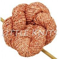Berroco Captiva - Sugared Peach (Color #5522)