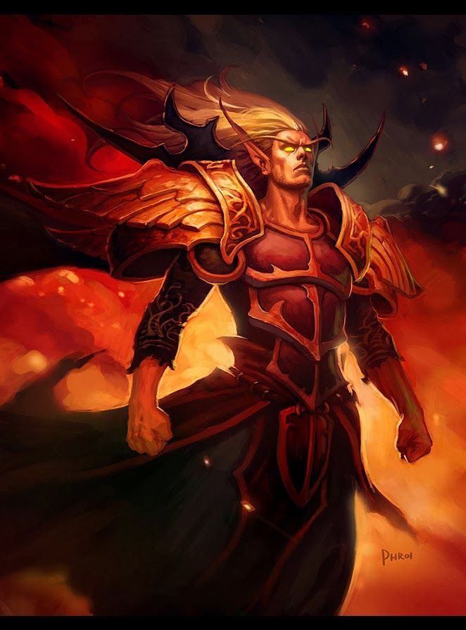 114 Best D O T A Heroes Images On Pinterest Dota 2 Heroes And Demons