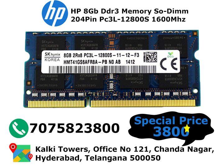 Hp Service Center In Chandanagar Hp Laptop Service Center In Hyderabad Best Hp Service Center In 2020 Wifi Card Hp Laptop Hp Computers
