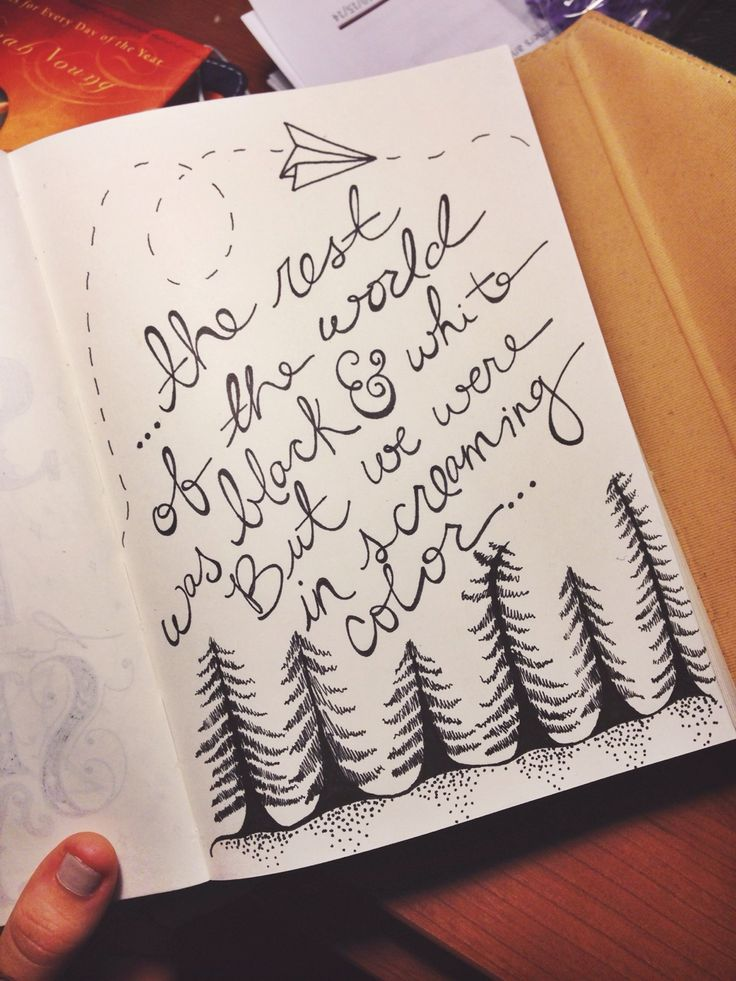 "arctlcm0nkeys: "" The lyrical genius that is Taylor Swift never ceases to amaze me, so I drew about it. """