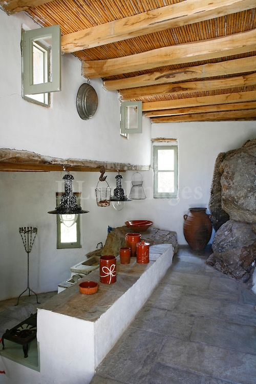 Minimal Style House 499 best Ελληνικό Σπίτι παραδοσιακό καιinterior images on