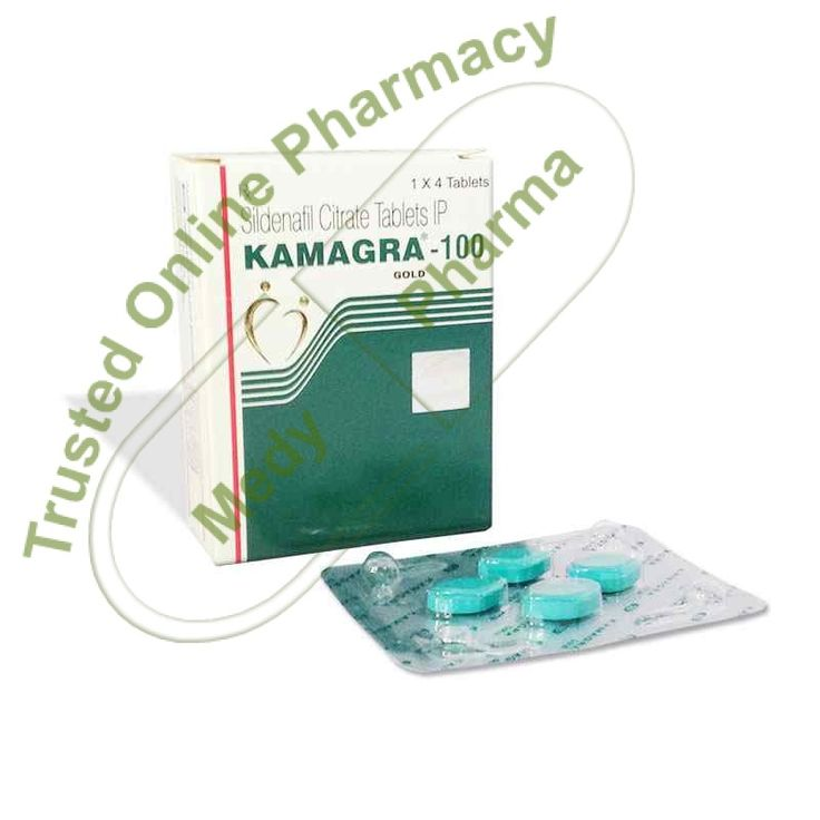 Buy Kamagra Gold 100 mg Kamagra is a generic counterpart of Viagra that is known to treat* erectile dysfunction and other sexual disorders in men. This product is manufactured by Ajanta Pharma Ltd. located in India. Kamagra Gold 100 is a prescription medicine that is sold in various stores authorized by chemists.   #0711kamagrashop #0711kamagrashoperfahrung #1kamagragratis #2kamagrainnemen #247kamagraerfahrung #247kamagrashop #24-7kamagrashoperfahrungen #300mgkamagra #3mmcka