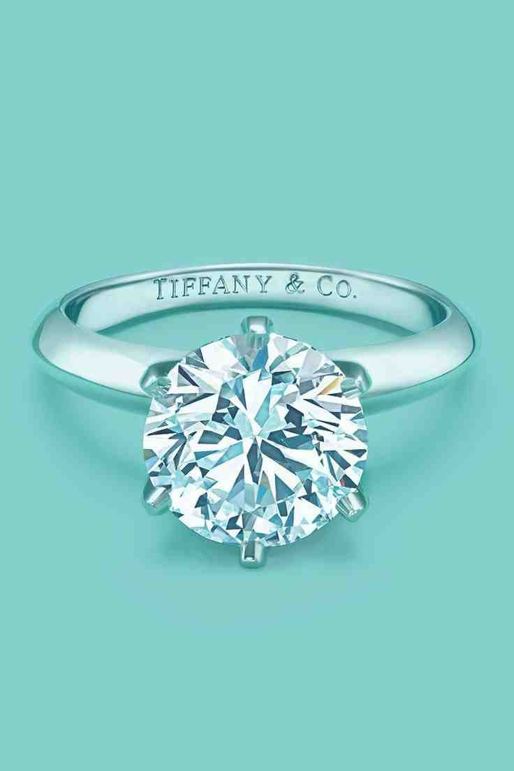 15 best Tiffany Wedding Bands images on Pinterest Tiffany
