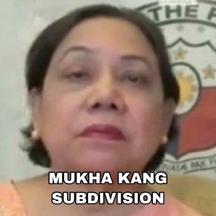 Tagalog Meme Memes Funny Faces Memes Tagalog Filipino Funny