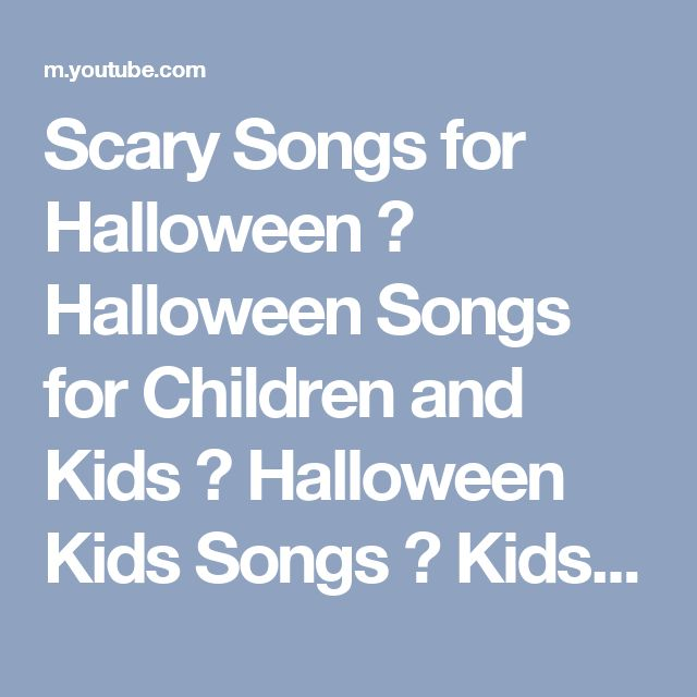 65 best Kinderboekenweek 2017 images on Pinterest | Halloween ...