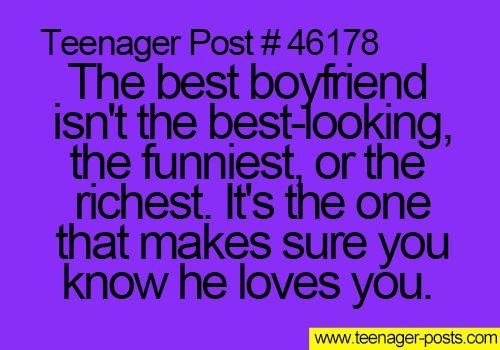 Quotes To Text Your Boyfriend: Best 20+ Texts To Boyfriend Ideas On Pinterest