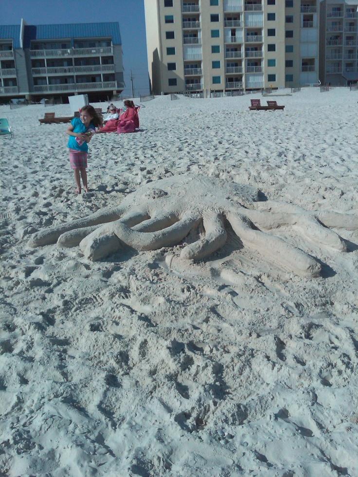 Rental Condos In Dolphin Island Alabama
