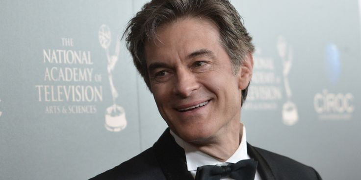 "Another Celebrity Doctor Publicly Supports Medical Marijuana - Dr. Oz Backs Medical Marijuana, Says It's 'Hugely Beneficial': Oz joins the ranks of other TV medical experts who have come out in support of medical marijuana in recent years, including CNN's chief medical correspondent Dr. Sanjay Gupta, who recently ""doubled down"" on his support, and ABC News' chief health and medical editor Dr. Richard Besser."