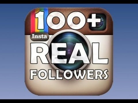 Instagram Free Followers Hack Tool Unlimited Free Free Followers