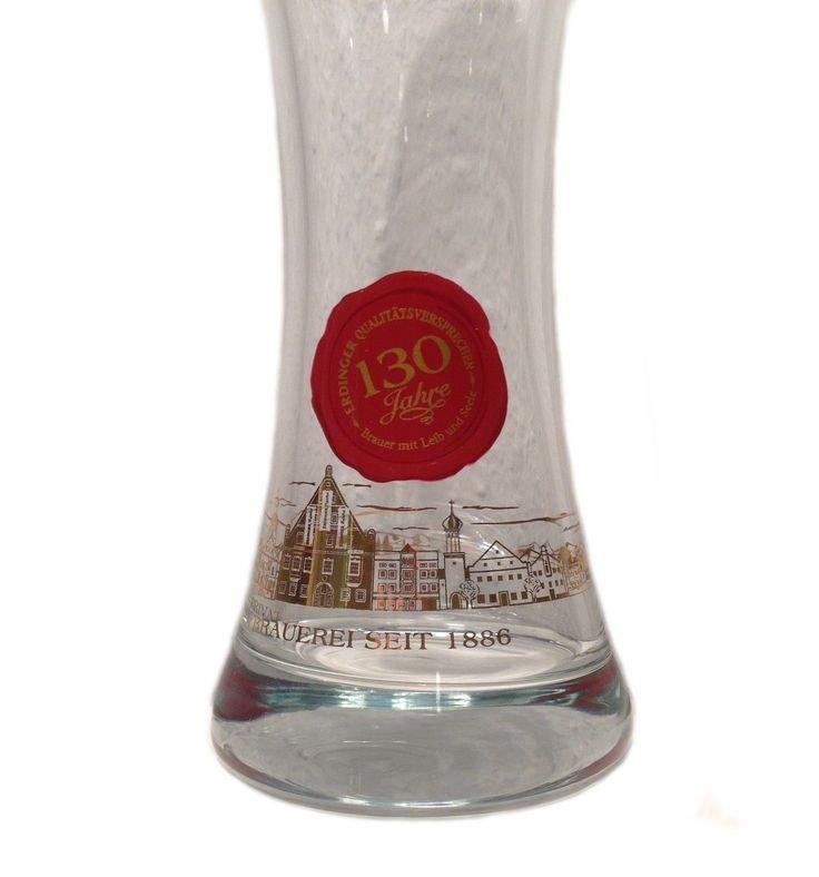 #Erdinger #Weissbier #German #Beer #Glass #Stein #Masskrug #Collectables #Breweriana #Beerglass #Steins #Drinkware #eBayUK #oktoberfest #munich #beerglasses #giftideas #giftideasforhim #giftideasformen #christmasgift #giftsformen #giftsforhim #bavaria #bavariansouvenirs #beersouvenirs #germansouvenirs