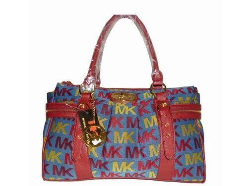 CheapMichaelKorsHandbags com 2013 michael kors handbags store, purse,  designer handbags, michael kors bags online, cheap michael kors purses sale