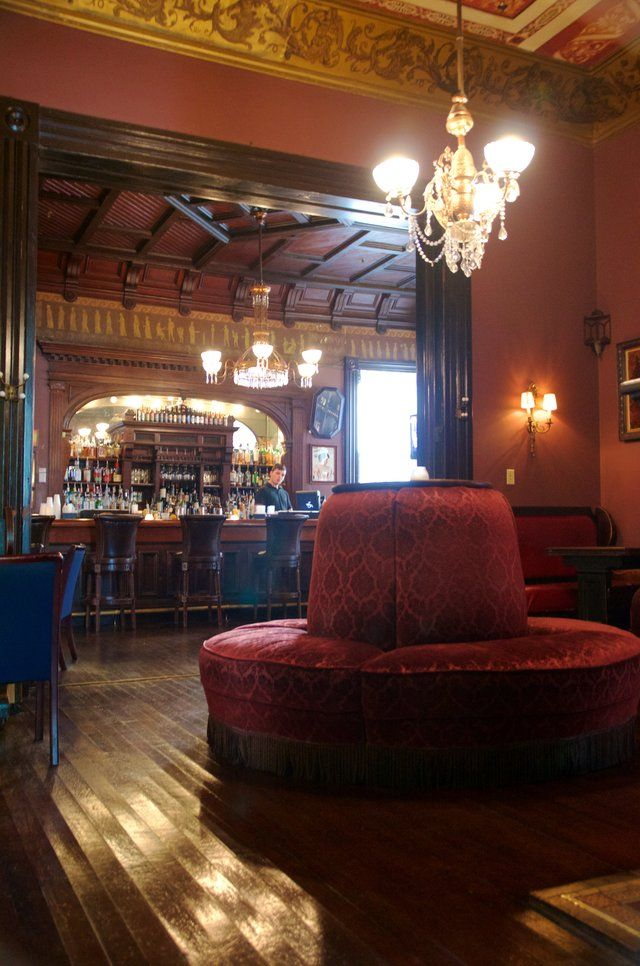 https://www.thrillist.com/drink/new-orleans/the-14-most-beautiful-bars-in-new-orleans?share=c