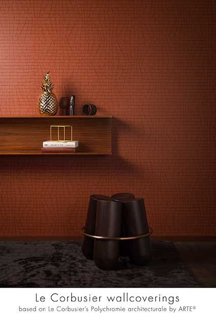 Le Corbusier | Carpenter – Diseño y Vanguardia