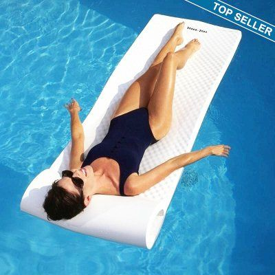 25 Best Ideas About Foam Pool Floats On Pinterest Pool Toys Pool Floats For Adults And Pool