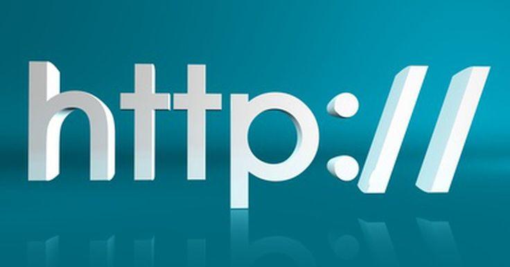 Cómo configurar un registro PTR para una búsqueda inversa DNS. DNS (DNS, del inglés domain naming service), o servicio de nombre de dominio, es un servicio que asigna los nombres de las computadoras de una red a su TCP/IP (TCP/IP, del inglés transmission control protocol/Internet protocol), o protocolo de control de transmisión/protocolo de Internet. Un registro PTR (puntero) se almacena en una zona de ...