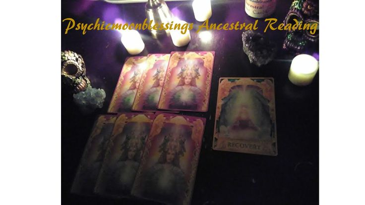 Passed Away Loved Ones Psychic Reading Medium ship 3 Questions Psychicmoonblessings PDF listing by Psychicmoonblessings on Etsy