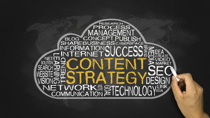 How an online strategy will make or break your business in 2016 | businessesVIEW.com.au
