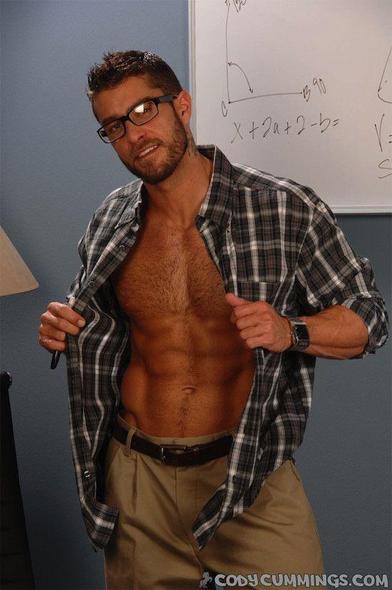 Naked muscle men teachers valuable phrase