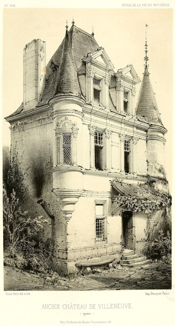 Best Architectural Detail Drawings Images On Pinterest