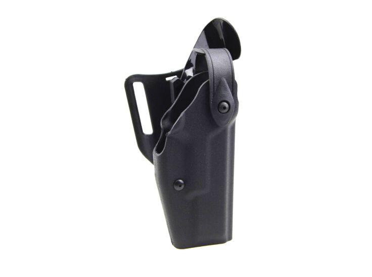 GK 19 Holster 6320 Tactical Holster for GK 17 19 Airsoft Pistol Holster Gun Holster BK FG+Free shipping(SKU12050027)