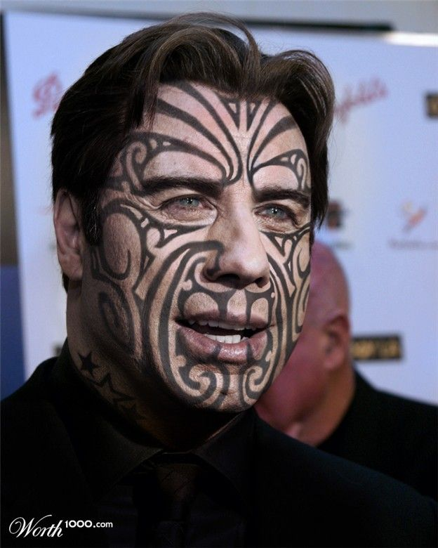 maori face tattoo tattoos pinterest maori face tattoo face tattoos and maori. Black Bedroom Furniture Sets. Home Design Ideas