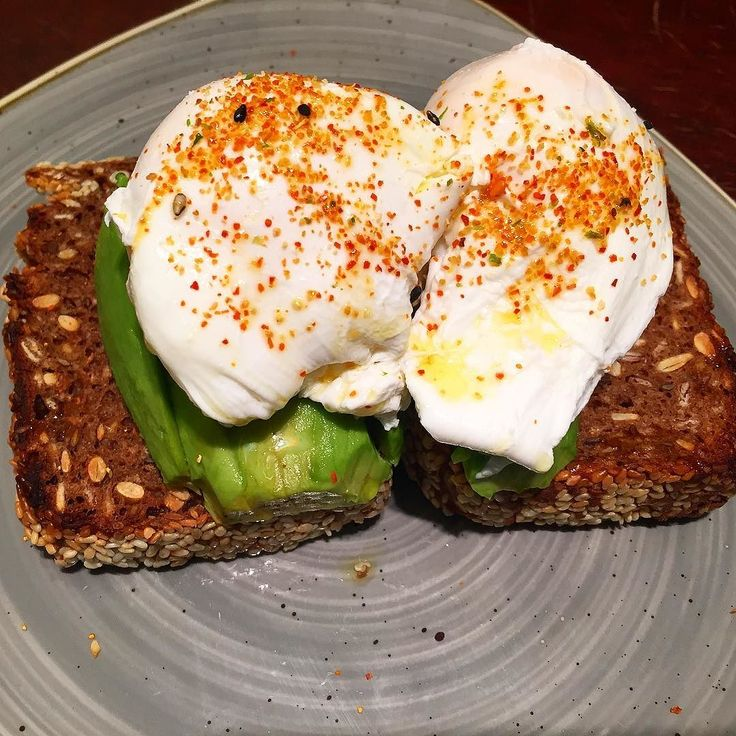 Great choices at @gordonramsayplanefood this morning. Avocado on seeded rye toast with poached eggs-yum! #breakfast #eggs #avocado . . - [x] #nutrition #healthy  #health #instahealth #instafood #foodie #healthychoices #active #nourish #glow #motivation #lifestyle #nutritiontips #eatclean #vegetarian #goodfood #vegan #vegetables #nutritious #eatclean #eatwell #healthyeating #cookingtips #foodporn #yummy #maysimpkin #nutriful