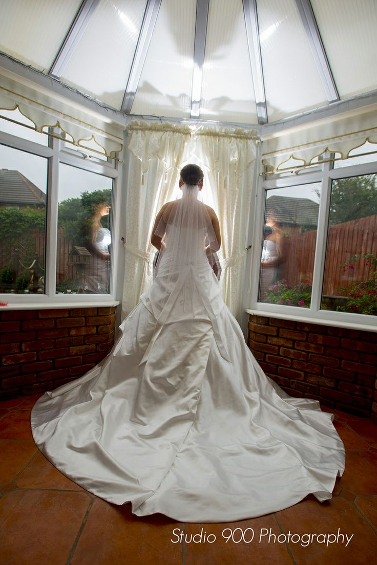 Wirral Wedding Photography By Studio 900 Photographers