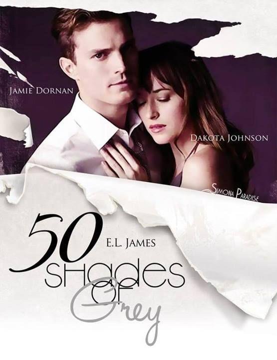 fifty  shades movie http://www.themoviefiftyshadesofgrey.co.uk/why-the-movie-fifty-shades-of-grey-is-doomed/