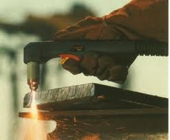 Equipments and supplies related to welding    Welding is actually a hazardous task as it includes a large amount of heat and pressure to join metals together. Its been there in existence with ages. Earlier,     Read More -- > http://weldingsuppliesau.wordpress.com/2013/03/15/equipments-and-supplies-related-to-welding/
